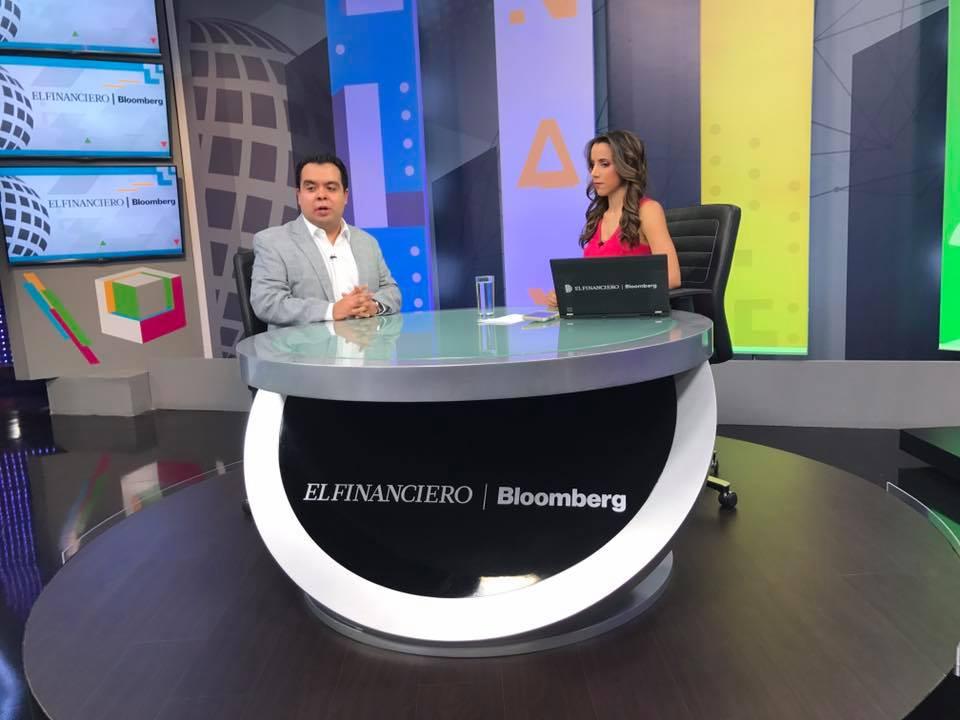 FundefTV4